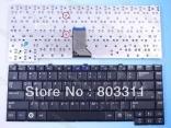 Клавиатура для ноутбука Samsung R60, R70, R560, R510, P510, P560 RU