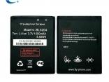Аккумулятор BL5204 для Fly IQ447 1500 мАч