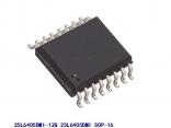 Микросхема MX25L6405DMI-12G SOP-16 5 шт./лот