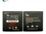 Аккумулятор BL6412 для Fly iQ434 Era Nano 5 1000 мАч