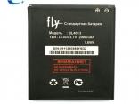 Аккумулятор BL4013 для Fly IQ441 Radiance 2000 мАч