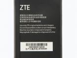 Аккумулятор Li3821T43p3h745741 для ZTE Blade L5 / L5 Plus 2150 мАч