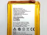 Аккумулятор Li3931T44P8h756346 для ZTE Axon 7 3140 мАч