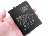 Аккумулятор BM49 для Xiaomi Mi Max 4760 мАч
