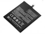 Аккумулятор BN34 для Xiaomi Redmi 5A 3000 мАч