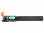 Визуальный дефектоскоп, волоконно-оптический кабель тестер. Диапазон 10-30 км
