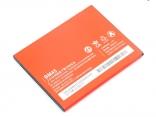 Аккумулятор BM45 для Xiaomi Redmi Note 2 3020 мАч