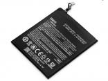 Аккумулятор BM36 для Xiaomi Mi 5S 3100 мАч