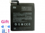 Аккумулятор BM39 для Xiaomi Mi6 3250 мАч