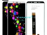 Дисплей в сборе с тачскрином для Huawei Y5 Prime