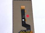 Дисплей в сборе с тачскрином для Sony Xperia XA2