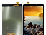 Дисплей в сборе с тачскрином для Samsung Galaxy Tab A 8.0 SM-T380 / SM-T385