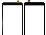 Тачскрин для Samsung Galaxy Tab A 8.0 SM-T380 / SM-T385