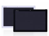 Дисплей в сборе с тачскрином для Asus Zenpad 10 Z300M / Z301M / Z301ML / Z301MF / Z301MFL