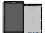 Дисплей в сборе с тачскрином для Huawei Mediapad T3 8.0