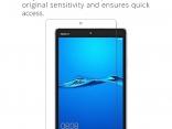 Закаленное стекло для Huawei MediaPad M3 Lite 8.0