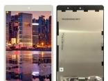 Дисплей в сборе с тачскрином для Huawei Mediapad M3 Lite 8.0
