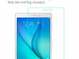 Закаленное стекло Samsung Galaxy Tab A 10.5 2018 SM-T590 / SM-T595
