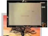 Дисплей в сборе с тачскрином для Lenovo Tab 4 10 Plus TB-X704L