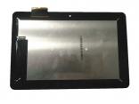 Дисплей в сборе с тачскрином для Asus Transformer Book T101HA