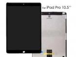 Дисплей в сборе с тачскрином для Apple iPad Pro 10.5 A1701 / A1709