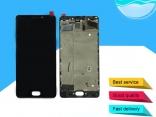 Дисплей в сборе с тачскрином для Meizu Pro 7 Plus