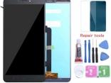 Дисплей в сборе с тачскрином для Xiaomi Mi Max 2