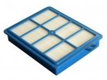Фильтр HEPA для пылесоса Philips FC9172 / FC9087 / FC9083 / FC9258 / FC9261 / FC8031