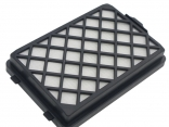 Фильтр HEPA для пылесоса Samsung DJ97-01670B