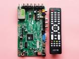 Материнская плата T.MS6M181.7A (Main Board)