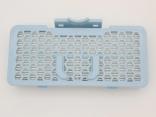 Фильтр HEPA для пылесоса LG ADQ56691101
