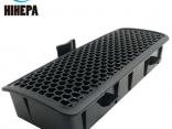 Фильтр HEPA для пылесоса LG ADQ73573301