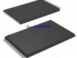 Микросхема K9F2G08U0C-SCB0 256 МБ TSOP48