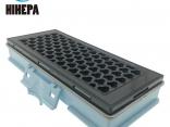 Фильтр HEPA для пылесоса LG ADQ73453702