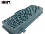 Фильтр HEPA для пылесоса LG ADQ68101902