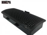 Фильтр HEPA для пылесоса LG ADQ73393504