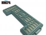 Фильтр HEPA для пылесоса LG ADQ33216402