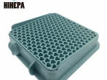 Фильтр HEPA для пылесоса LG ADQ73233201
