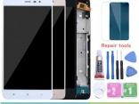 Дисплей в сборе с тачскрином для Xiaomi Redmi 4X