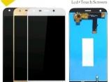 Дисплей в сборе с тачскрином для ZTE Blade A6/A6 Lite
