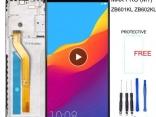 Дисплей в сборе с тачскрином для Asus ZenFone Max Pro M1 ZB601KL / ZB602KL