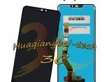 Дисплей в сборе с тачскрином для Asus ZenFone Max Pro M2 ZB630KL / ZB631KL