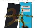 Дисплей в сборе с тачскрином для Asus ZenFone Max M2 ZB633KL / ZB632KL