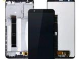 Дисплей в сборе с тачскрином для Asus ZenFone Max Plus M1 ZB570TL