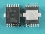 Микросхема BTS5242-2L
