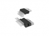 Усилитель TDA7265 4 шт./лот