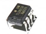 Микросхема TL082CN DIP-8 10 шт