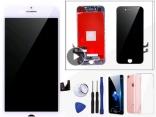 Дисплей в сборе с тачскрином для iPhone SE/7/7 Plus/8/8 Plus