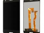 Дисплей в сборе с тачскрином для HTC One A9s