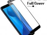 Закаленное стекло для Asus Zenfone 5Z ZS620KL / 5 ZE620KL / Max Pro M1 ZB602KL / Max M1 ZB555KL / Live L1 ZA550KL